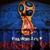 Russie: Tirage au sort de la Coupe du monde de football
