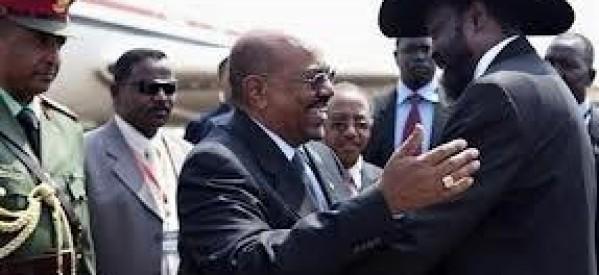 rencontres à Khartoum Soudan Dallas TX site de rencontre